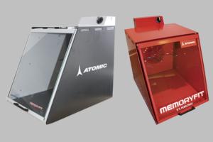 Atomic Formbase Memoryfit
