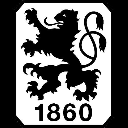 Logo 1860 München