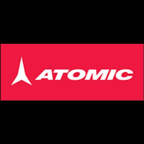 Logo Atomic Ski
