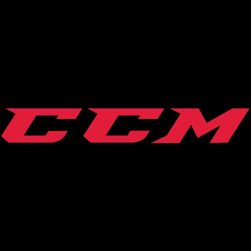 Logo CCM Hockey