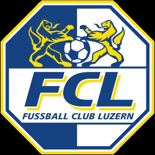 Logo FC Luzern