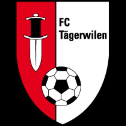 Logo FC Tägerwilen