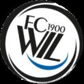Logo FC Wil 1900