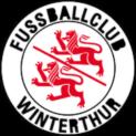 Logo FC Winterthur