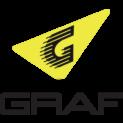 Logo Graf Skates