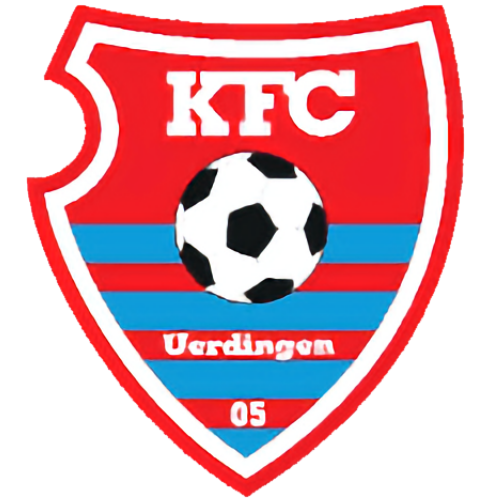Logo KFC Uerdingen 05