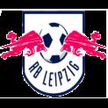 Logo RB Leipzig