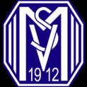 Logo SV Meppen 1912