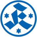 Logo Stuttgarter Kickers