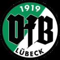Logo VfB Lübeck 1919