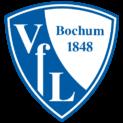 Logo VfL Bochum 1848