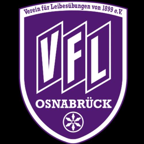 Logo VfL Osnabrück 1899