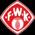 Logo Würzburger Kickers