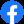 Formbase auf Facebook