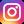 Formbase auf Instagram