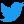 Formbase auf Twitter