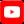 Formbase auf YouTube