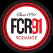 Logo FC Rodange 91